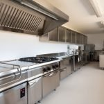 DLV Ozwide Canopy Cleaners - Things to consider when making or picking a range hood